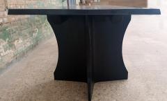 Antoine Vignault ARCHANGELO Dining Table - 992561