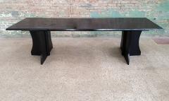 Antoine Vignault ARCHANGELO Dining Table - 992577