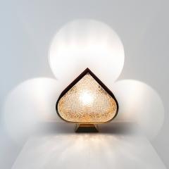 Antoine Vignault KAPPA SIGMA Table Lamp - 604341