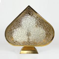 Antoine Vignault KAPPA SIGMA Table Lamp - 604343