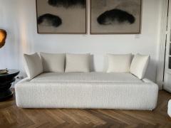 Antoine Vignault LOOP Sofa Daybed Chaise Longue - 1251783