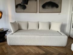 Antoine Vignault LOOP Sofa Daybed Chaise Longue - 1251791