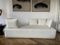 Antoine Vignault LOOP Sofa Daybed Chaise Longue - 1251792
