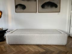 Antoine Vignault LOOP Sofa Daybed Chaise Longue - 1251793