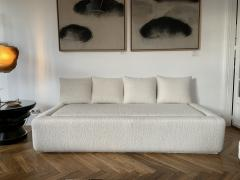 Antoine Vignault LOOP Sofa Daybed Chaise Longue - 1251794