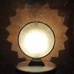 Antoine Vignault MU SIGMA Table Lamp - 604399