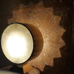 Antoine Vignault MU SIGMA Table Lamp - 604400