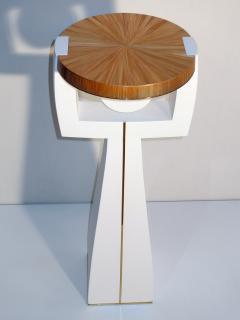 Antoine Vignault PLEIADES Pedestal - 604231