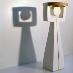 Antoine Vignault PLEIADES Pedestal - 604233
