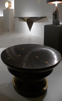 Antoine Vignault RIGEL Side Table - 995635