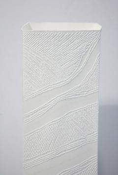 Antonin Anzil Lit paper scultpture by Antonin Anzil France 2018 - 760860