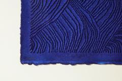 Antonin Anzil Paper sculpture by Antonin Anzil France 2018 - 760907