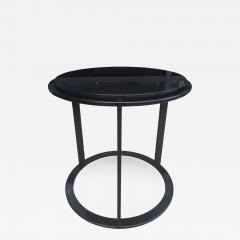 Antonio Citterio Mera Side Table by Antonio Citterio for B B Italia - 315625