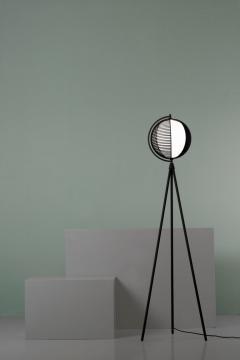 Antonio Facco Mondo Floor Lamp by Antonio Facco - 1340351