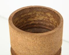 Antonio Salvador Orodea Antonio Salvador Orodea Cylindrical Vessel - 1040277