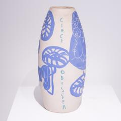 Antonio Zancanaro Antonio Zancanaro Vase in ceramic 1962 - 954275