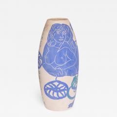 Antonio Zancanaro Antonio Zancanaro Vase in ceramic 1962 - 954851