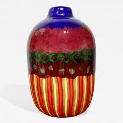 Anzolo Fuga Anzolo Fuga Vase with Glass Fragments 1958 68 - 217039