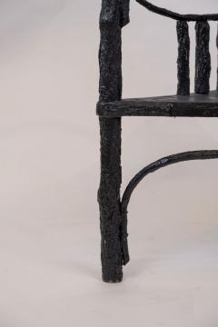 Appalachian Corner Table - 1586758