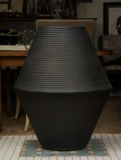 Architectural Pottery Vessel - 1280548