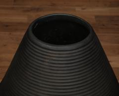 Architectural Pottery Vessel - 1280553