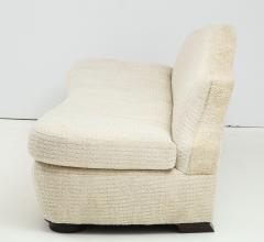Ardent Sofa by Thomas OBrien - 1244903