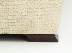 Ardent Sofa by Thomas OBrien - 1244904