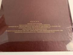 Ari Marcopoulos Gucci Dapper Dan s Harlem - 1359636