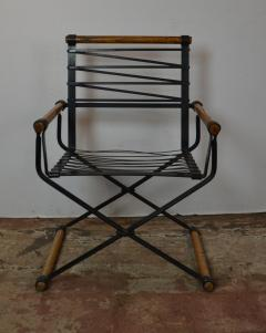 Arm Chair by Cleo Baldon - 1101538