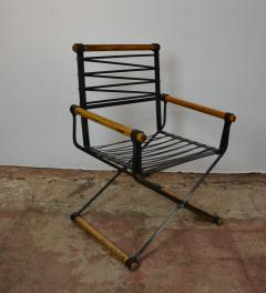 Arm Chair by Cleo Baldon - 1101539
