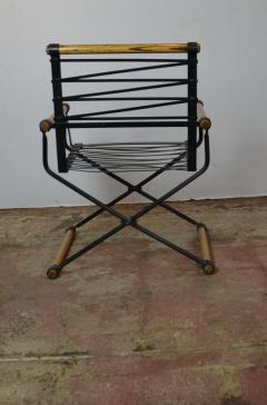 Arm Chair by Cleo Baldon - 1101543