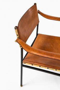 Armchair Probably Produced in Italy - 1986539