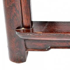 Armchairs China Rosewood 1900s - 173764