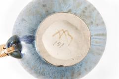Arne Bang Arne Bang Ceramic No 151 - 1063268