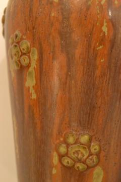 Arne Bang Exquisite Vase - 192348