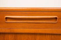 Arne Hovmand Olsen Mid century sideboard by Arne Hovmand Olsen - 1889180