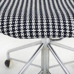Arne Jacobsen AJ 3103 New Upholstered Chair - 316385