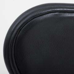 Arne Jacobsen AJ 3117 Seven Chair - 316396