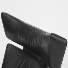 Arne Jacobsen ARNE JACOBSEN OX CHAIR - 1559755