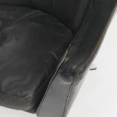 Arne Jacobsen ARNE JACOBSEN OX CHAIR - 1559760
