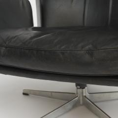 Arne Jacobsen ARNE JACOBSEN OX CHAIR - 1559761