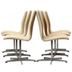Arne Jacobsen ARNE JACOBSEN OXFORD CHAIR - 1533099
