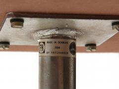 Arne Jacobsen ARNE JACOBSEN OXFORD CHAIR - 1533100