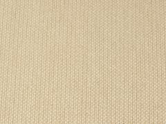 Arne Jacobsen ARNE JACOBSEN OXFORD CHAIR - 1533101