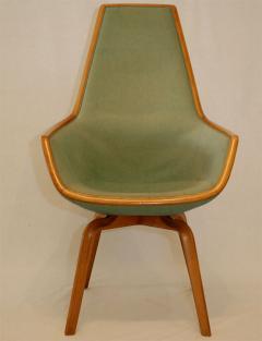 Arne Jacobsen Arne Jacobsen Giraffe Chair - 177356