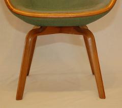Arne Jacobsen Arne Jacobsen Giraffe Chair - 177358