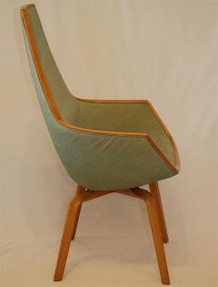 Arne Jacobsen Arne Jacobsen Giraffe Chair - 177359