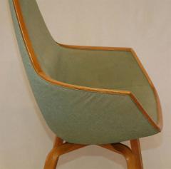 Arne Jacobsen Arne Jacobsen Giraffe Chair - 177360