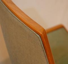 Arne Jacobsen Arne Jacobsen Giraffe Chair - 177361