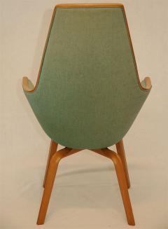 Arne Jacobsen Arne Jacobsen Giraffe Chair - 177362